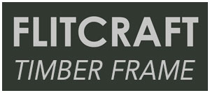 Flitcraft Timber Frame